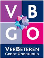 2180593_VB_Groep_VBGO_logo_v4-01 (3)