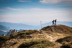 hiking-690479_960_720.jpg