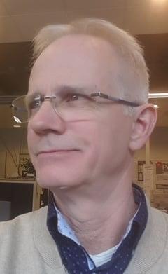 Maarten Bijenhof.jpg