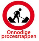 onnodige_processtappen-1.png