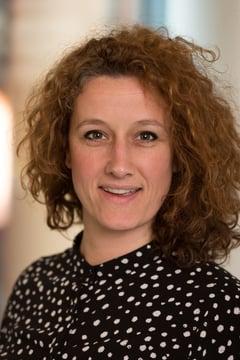 Elise van Pieterson.jpg