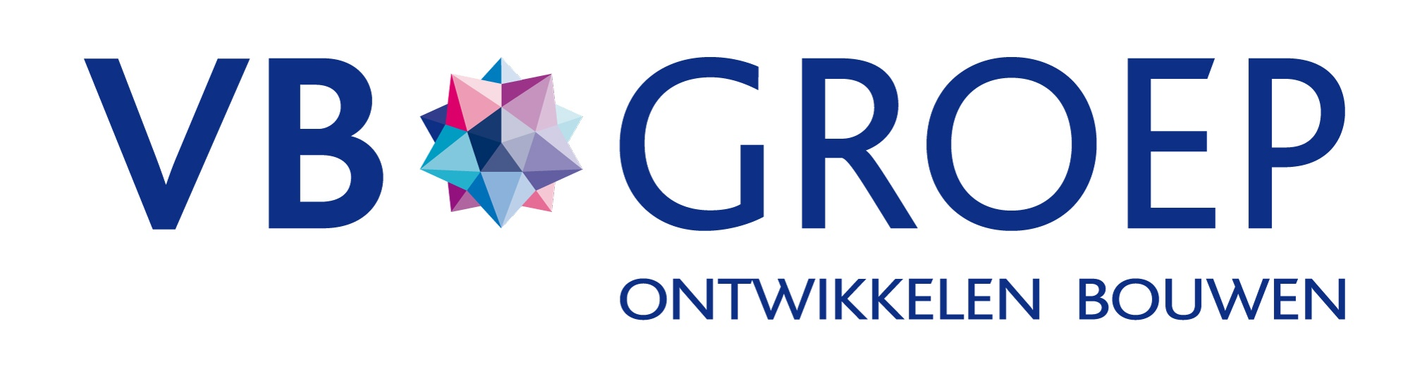 VB-Groep-logo-FC_ontw_bouw.jpg