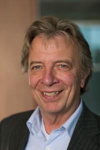 Jan Mekking