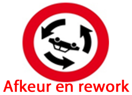 afkeur_en_rework.png