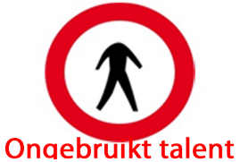 ongebruikt_talent.png