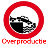 overproductie.png