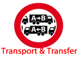 transport__transfer.png