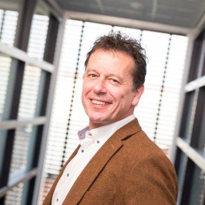 Giel van den Aker
